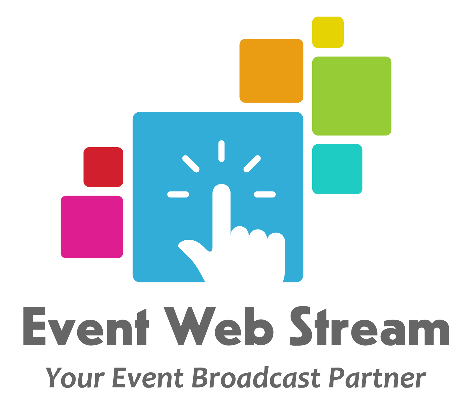 Event Web Stream